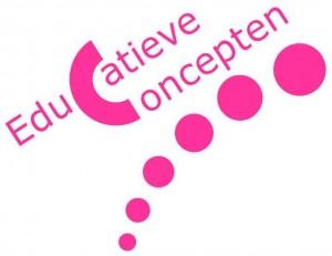 Logo-EC-2